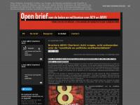 vakbonden-debat.blogspot.com