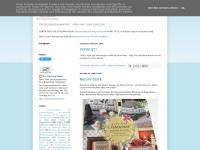 thestitchingroombrasschaat.blogspot.com