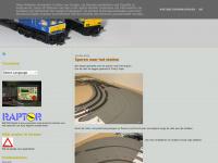 spoor-n.blogspot.com