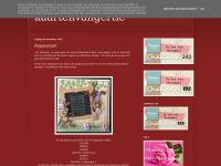 kaartenvangertie.blogspot.com