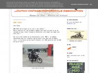 tdvma.blogspot.com