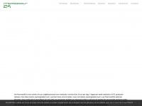 Pharmaself24 |