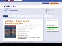 agora-direct.nl