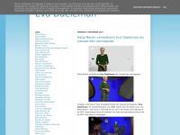 evadaelemanfan.blogspot.com