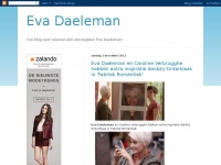 evadaeleman.blogspot.com