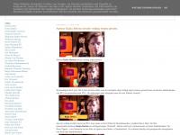 katjaretsin.blogspot.com