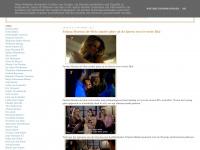 fatimamoreirademelo.blogspot.com