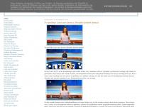 jessicamendels.blogspot.com