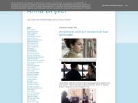 annadrijver.blogspot.com