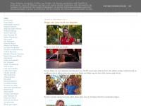 helgavanleur.blogspot.com