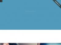 Geotility.de - Register.be Parkpage