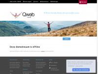 topentwel.com
