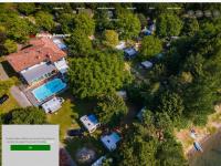 camping-belvedere.com