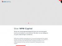 npm-capital.com