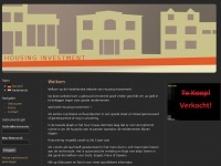 housinginvestment.de