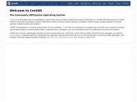 tachobyte.com
