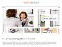 websitemakenbureau.nl