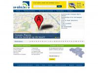 Uw-adres.be : informatie over bedrijven