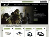 bolle-tactical.nl