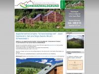 schwarzwaldgrund.nl