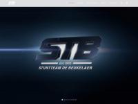 stuntcentrum.com