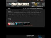 webfeud.com