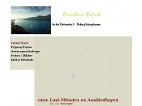 haus-hedrich.com