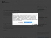 laptops-accu.nl