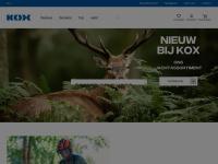 kox24.nl