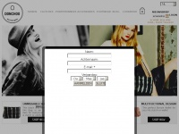Home   Donchoo.nl   Welkom op Donchoo's officiële webshop   Tassen   Slippers
