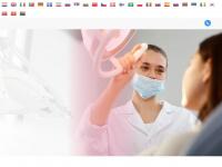 0900dentist.com