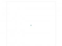 onlinecasino-sites.com