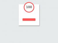 londontaxiclassics.com