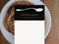 thebentspoon.com