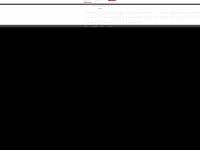 robland.com