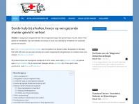 koolhydratendieet-info.nl