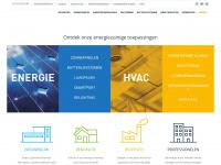 Intellisol - Intelligente energiezuinige installaties