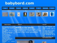 babybord.com