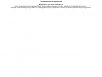 webdutch.nl