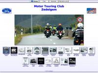 MTC Zedelgem - Motor Touring Club - Home