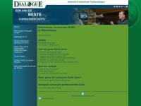 cursus-duits.com