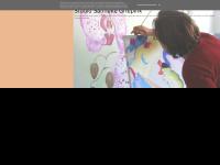 studiogriepink.blogspot.com