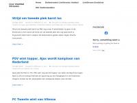 livestream-voetbal.nl