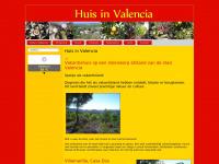 huisinvalencia.com