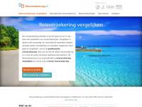 reisverzekering.nl