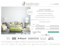 westwing.nl
