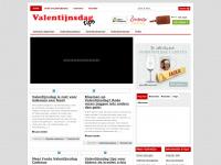 Valentijnsdag Tips | Cadeaus & meer voor Valentijn 2016