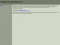 schoolviews.nl