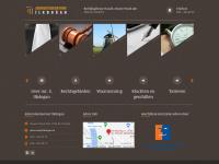 advocatenkantoorilkdogan.nl