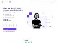hostinger.nl